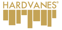logo-vanes-becker-busch-hardvanes
