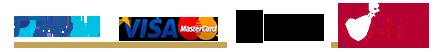 carbon logo_pays_vane-hardvanes